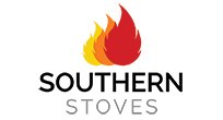 Southern Stoves